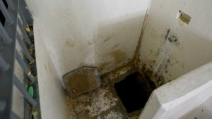 160110023457_guzman_prison_624x351_ap_nocredit